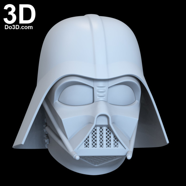 darth-vader-helmet-classic-star-wars-3d-printable-model-print-file-cosplay-prop-stl-by-do3d