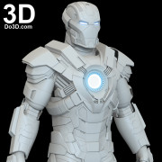 iron-man-Mark-XXIV-Tank-mk-24-XVII-17-Heartbreaker-3d-printable-model-print-file-stl-for-tony-stark-avengers-cosplay-prop-by-do3d