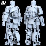 iron-man-mark-I-mk-1-tony-stark-frist-armor-suit-3d-printable-model-print-file-stl-02