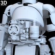 iron-man-mark-I-mk-1-tony-stark-frist-armor-suit-3d-printable-model-print-file-stl-03