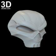 spawn-mortal-kombat-skull-necklace-belt-buckle-accessories-3d-printable-model-print-file-stl-by-do3d-02