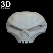 spawn-mortal-kombat-skull-necklace-belt-buckle-accessories-3d-printable-model-print-file-stl-by-do3d-03