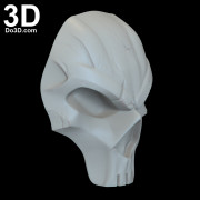 spawn-mortal-kombat-skull-necklace-belt-buckle-accessories-3d-printable-model-print-file-stl-by-do3d-04