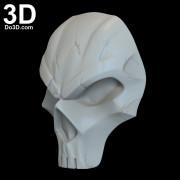 spawn-mortal-kombat-skull-necklace-belt-buckle-accessories-3d-printable-model-print-file-stl-by-do3d-05