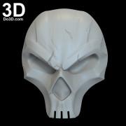 spawn-mortal-kombat-skull-necklace-belt-buckle-accessories-3d-printable-model-print-file-stl-by-do3d-06