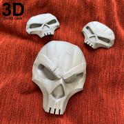 spawn-mortal-kombat-skull-necklace-belt-buckle-accessories-3d-printable-model-print-file-stl-by-do3d-08