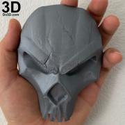 spawn-mortal-kombat-skull-necklace-belt-buckle-accessories-3d-printable-model-print-file-stl-by-do3d-09