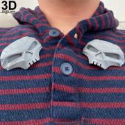 spawn-mortal-kombat-skull-necklace-belt-buckle-accessories-3d-printable-model-print-file-stl-by-do3d-10
