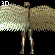 wonder-woman-1984-gold-armor-with-wings-3d-printable-model-print-file-stl-cosplay-prop-by-do3d-02