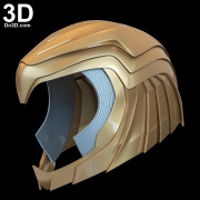 wonder-woman-1984-gold-armor-with-wings-3d-printable-model-print-file-stl-cosplay-prop-by-do3d-03