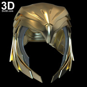 wonder-woman-1984-gold-armor-with-wings-3d-printable-model-print-file-stl-cosplay-prop-by-do3d-04