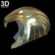 wonder-woman-1984-gold-armor-with-wings-3d-printable-model-print-file-stl-cosplay-prop-by-do3d-05