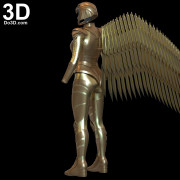 wonder-woman-1984-gold-armor-with-wings-3d-printable-model-print-file-stl-cosplay-prop-by-do3d-06