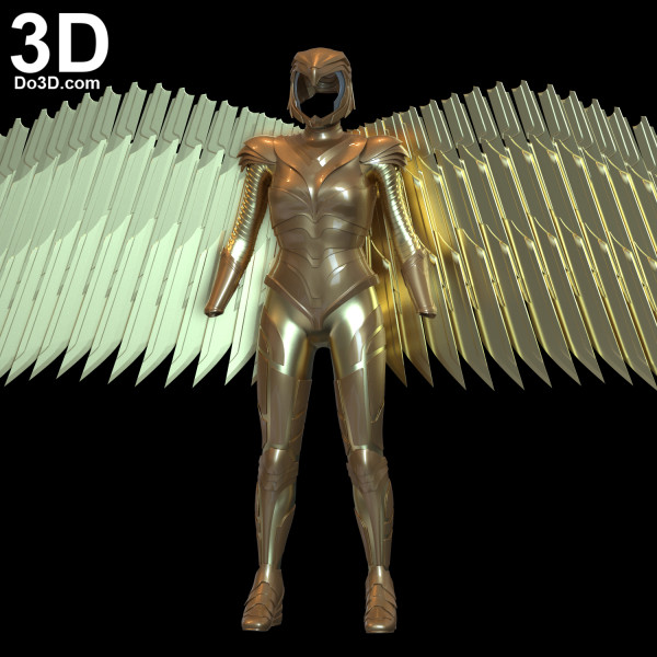 wonder-woman-1984-gold-armor-with-wings-3d-printable-model-print-file-stl-cosplay-prop-by-do3d-07