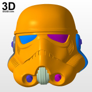 ANH-Imperial-StormTrooper-shadowtrooper-Classic-Helmet-Star-Wars-3d-printable-model-print-file-stl-do3d-02