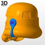 ANH-Imperial-StormTrooper-shadowtrooper-Classic-Helmet-Star-Wars-3d-printable-model-print-file-stl-do3d-03