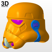 ANH-Imperial-StormTrooper-shadowtrooper-Classic-Helmet-Star-Wars-3d-printable-model-print-file-stl-do3d-04