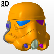 ANH-Imperial-StormTrooper-shadowtrooper-Classic-Helmet-Star-Wars-3d-printable-model-print-file-stl-do3d