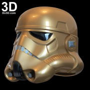 ANH-Imperial-StormTrooper-shadowtrooper-goldtrooper-Classic-Helmet-Star Wars-3d-printable-model-print-file-stl-do3d-02