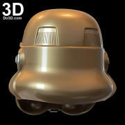 ANH-Imperial-StormTrooper-shadowtrooper-goldtrooper-Classic-Helmet-Star Wars-3d-printable-model-print-file-stl-do3d-03
