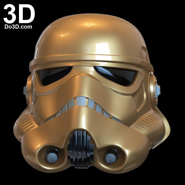 ANH-Imperial-StormTrooper-shadowtrooper-goldtrooper-Classic-Helmet-Star Wars-3d-printable-model-print-file-stl-do3d