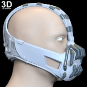 bane-mouth-piece-mask-face-shield-The-Dark-Knight-Rises-batman-movie-prop-cosplay-fanart-3d-printable-model-print file-by-do3d-05