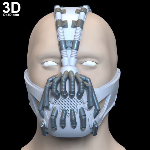 bane-mouth-piece-mask-face-shield-The-Dark-Knight-Rises-batman-movie-prop-cosplay-fanart-3d-printable-model-print file-by-do3d-07