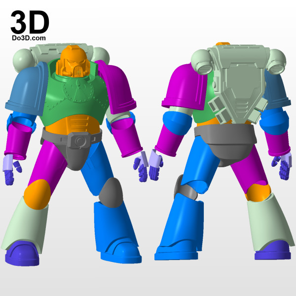 space-marins-warhammer-40000-40k-armor-suit-helmet-3d-printable-model-print-file-stl-do3d